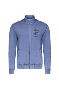 191FE1303F346 21194 azul, milifashion, aeronautica militare men, 15