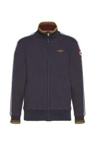 191FE1372F371 8184 blu navy, milifashion, aeronautica militare men, 1