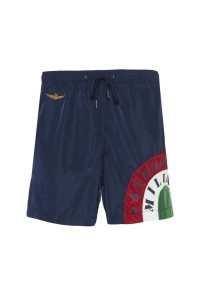 191BW175CT1537 8184 blu navy, milifashion, aeronautica militare men, 1