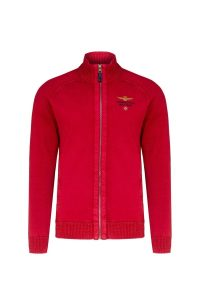 191MA1175CT2066 19228 rosso, milifashion, aeronautica militare men, 1
