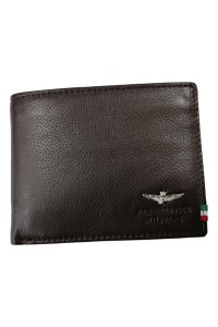 191AM-104 T. MORO, wallet, milifashion, aeronautica militare men, 1