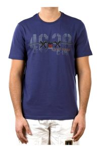 181TS1341J367 8276 inchiostro, milifashion, aeronautica militare men 1