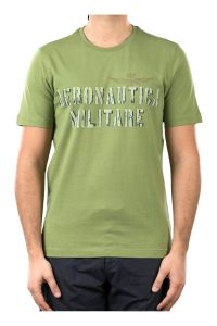 181TS1473J367 39230 turtle green, milifashion, aeronautica militare men 1