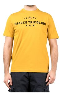 181TS1474J367 57344 mustard gold, milifashion, aeronautica militare men, 3