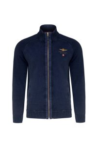 191MA1175CT2066 8184 blu navy, milifashion, aeronautica militare men,1 1