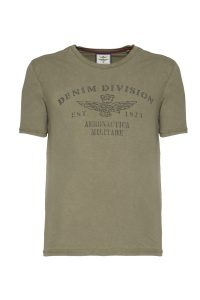 191TS1523J307 7213 salvia, milifashion, aeronautica militare men, 1