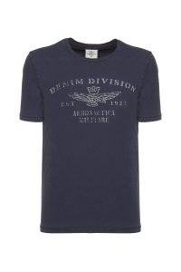 191TS1523J307 8184 blu navy, milifashion, aeronautica militare men, 1