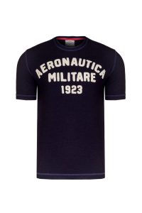 191TS1595 13085 indigo, milifashion, aeronautica militare men, 1