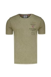 191TS1629J307 7213 salvia, milifashion, aeronautica militare men, 1