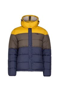 192AB1768CT2325 90715 GIALLO:VERDE MARCIO:BLU NAVY, milifashion, aeronautica militare men, 1