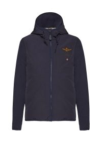 192AF379CT2517 8184 BLU NAVY, milifashion, aeronautica militare men, 1