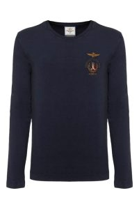 192TS1639J399 08184 BLU NAVY, milifashion, aeronautica militare men, 1