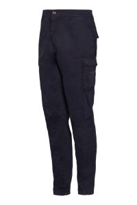 192PA1270CT2555 8184 BLU NAVY, milifashion, aeronautica militare men, 3