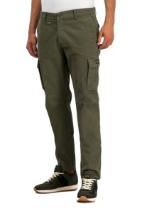 192PA1255CT2579 07214 GREEN MOUNTAIN, milifashion, aeronautica militare men, 1