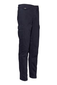 182PA1255CT1955 8184 BLU NAVY, milifashion, aeronautica militare men, 3