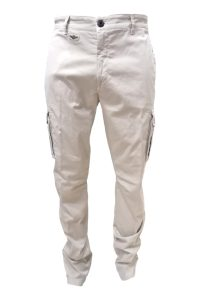 191PA1329CT2443 57376 milifashion, aeronautica militare men, 1