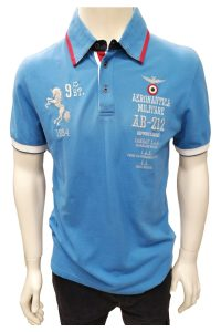 151PO739P87 21060 CIEL, milifashion, aeronautica militare men, 1