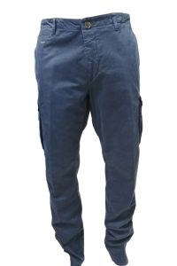 152PA1156CT1814 8184 milifashion, aeronautica militare men, 1