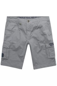 201BE066CT1122 34331 milifashion, aeronautica militare men, 1