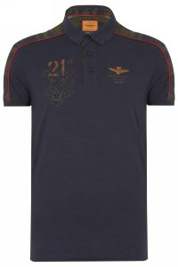 201PO1447J481 8184 milifashion, aeronautica militare men, 1