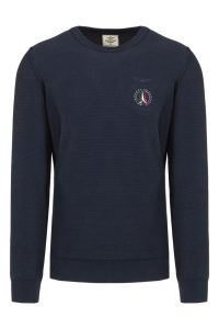202MA1158L282 8184 BLU NAVY, milifashion, aeronautica militare men, 1