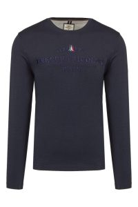 202TS1835J452 8184 BLU NAVY, milifashion, aeronautica militare men, 1