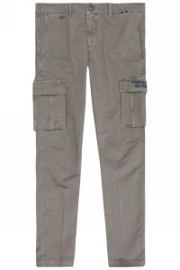 202PA1329CT2758 34322 GRIGIO, milifashion, aeronautica militare men, 1