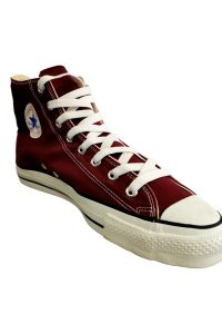 MADE IN USA HI MAROON, milifashion, 1